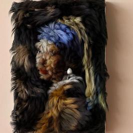 murat yıldırım's Furry Art