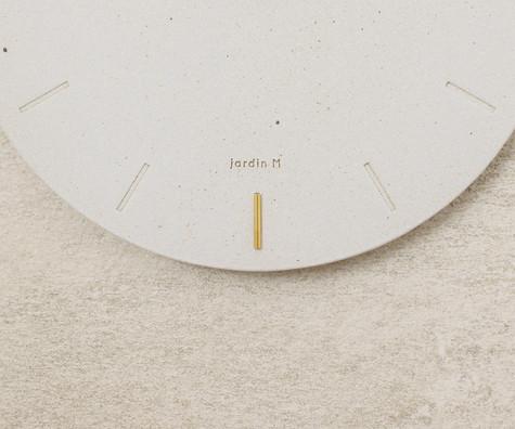 時計2-4.jpg