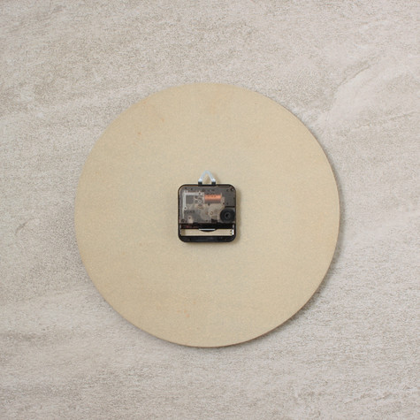 時計2-5.jpg