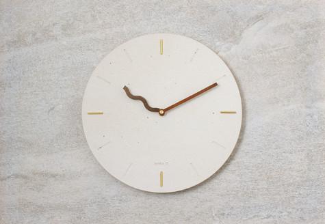 時計2-1_.jpg