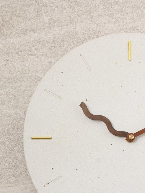 時計2-2.jpg