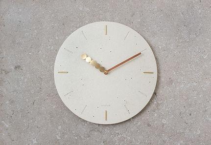 時計1-1.jpg
