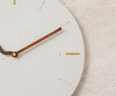 時計2-3.jpg
