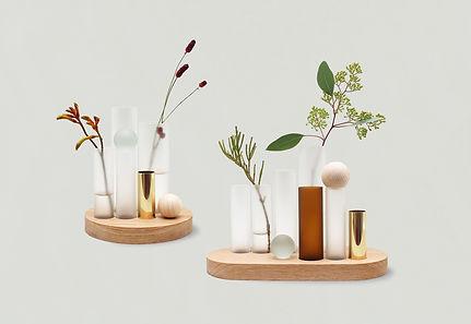 花器1-1.jpg