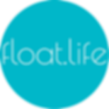 Float_Life_LOGO_new.png