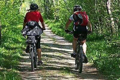 cycling-2520007.jpg