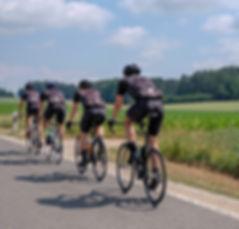 road-bike-3469499_edited.jpg