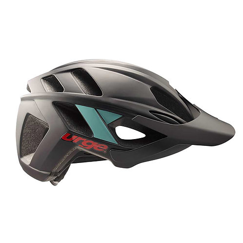 URGE casque TrailHead