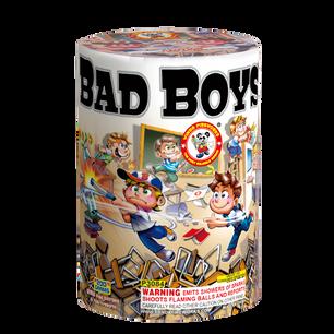 BAD BOYS P3084