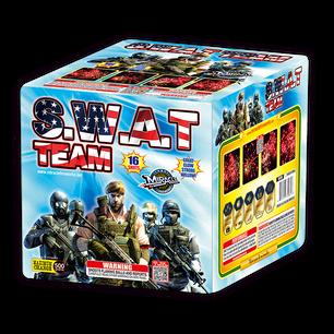 SWAT TEAM M5000