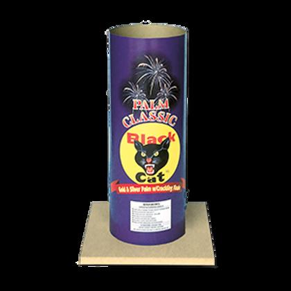 BLACK CAT PALM CLASSIC