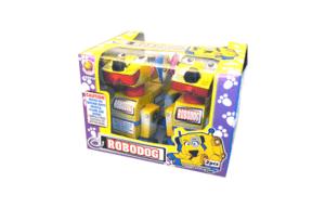 ROBO DOG FB8014