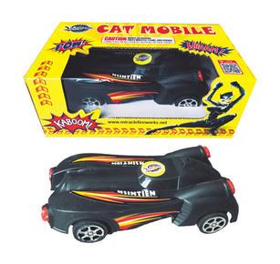 CAT MOBILE M902