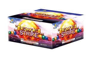 JEWEL STRIKE TS5282