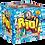 Thumbnail: RIO
