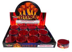 HYDRA (5 SNAKES) TG5117