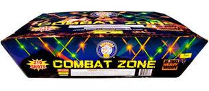 COMBAT ZONE BP2206