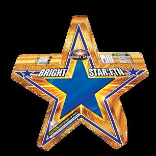BRIGHT STAR BASE FOUNTAIN BS5006