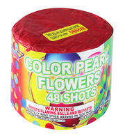COLOR PEARL FLOWERS TG-T2507