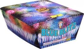 BLUE BLITZ BP2143