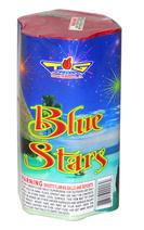BLUE STARS TG-0128A