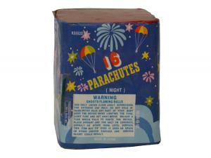 NIGHT PARACHUTES K5502D