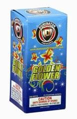 GOLDEN FLOWER TG-0831A
