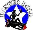 Danger Doll Logo