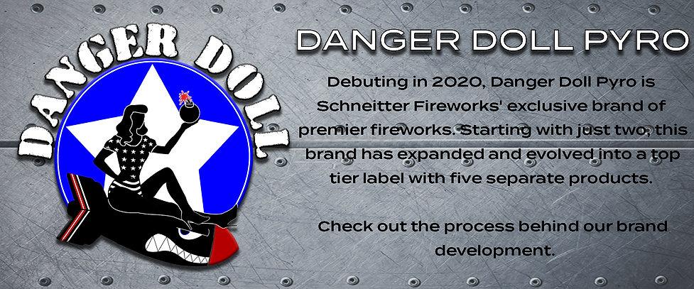 Danger Doll Header.jpg
