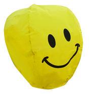 SMILING LANTERN TG5131
