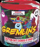 GREMLINS BASE FOUNTAIN TG4253