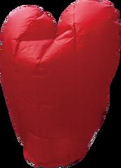 HEART LANTERN TG5023A