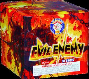 EVIL ENEMY BP2099