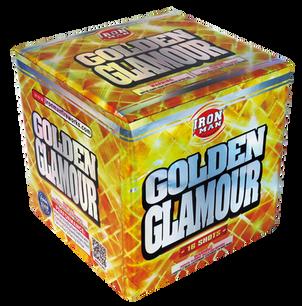 GOLDEN GLAMOUR IMA157