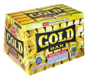 GOLD BAR BASE FOUNTAIN IM4111