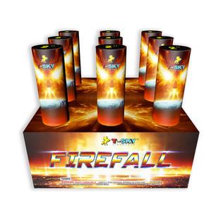 FIREFALL TS5866