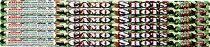 CAMO SHOTS MX604