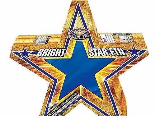BRIGHT STAR FOUNTAIN