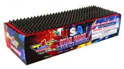 USA STAR WARS DEFENSE-300 TGA763