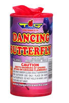 DANCING BUTTERFLY TG-0902