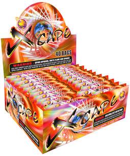 XCAPE FB1004