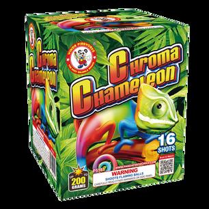 CHROMA CHAMELEON P5181