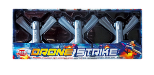 DRONE STRIKE IM3103