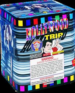 HOLLYWOOD TRIP BP2817