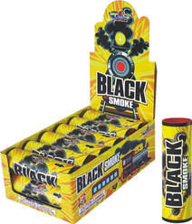 BLACK SMOKE TG2047
