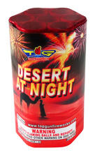 DESERT AT NIGHT TG-L930