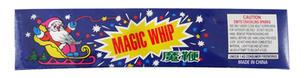 MAGIC WHIP 0204