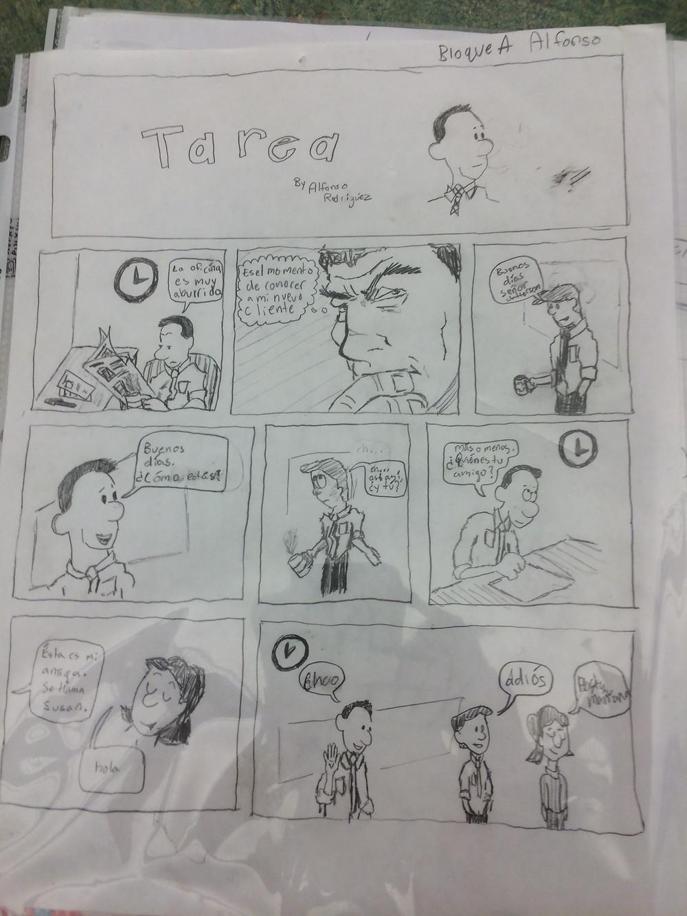 student comic.JPG