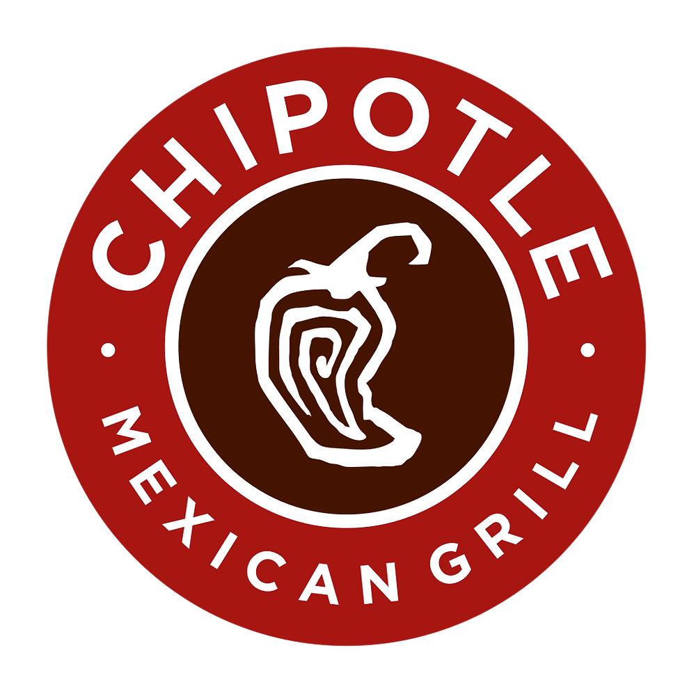 1024px-Chipotle_Mexican_Grill_logo.svg.png