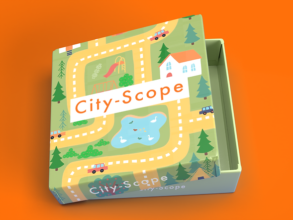 city scope box-Current View.png